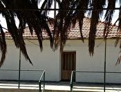 Family house 120 m2 - Čeprljanda, Ugljan